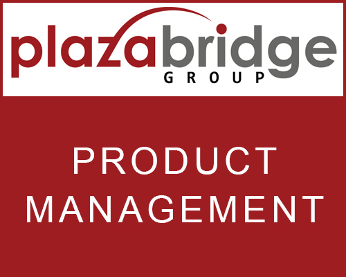 product-management-is-strategic