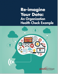 Reimagine Your Data