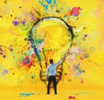 6 Critical Principles When Engaging Thought Leaders on Your Innovation